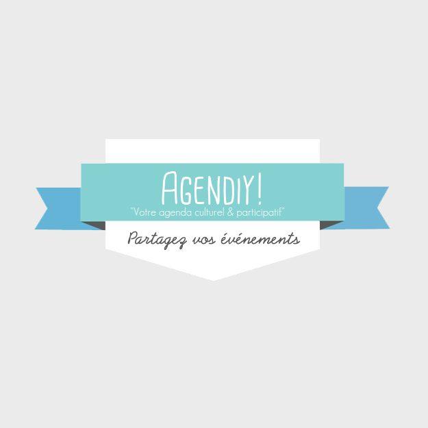 Agendiy.fr