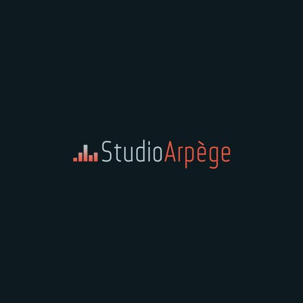 Studio Arpège