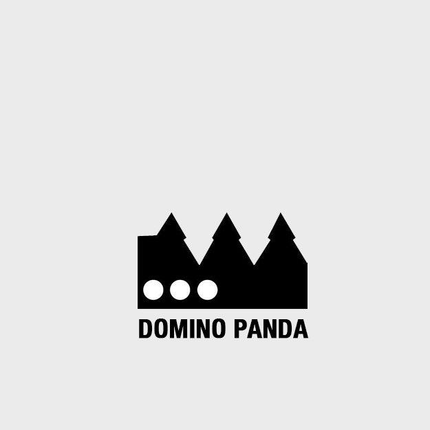 Domino Panda