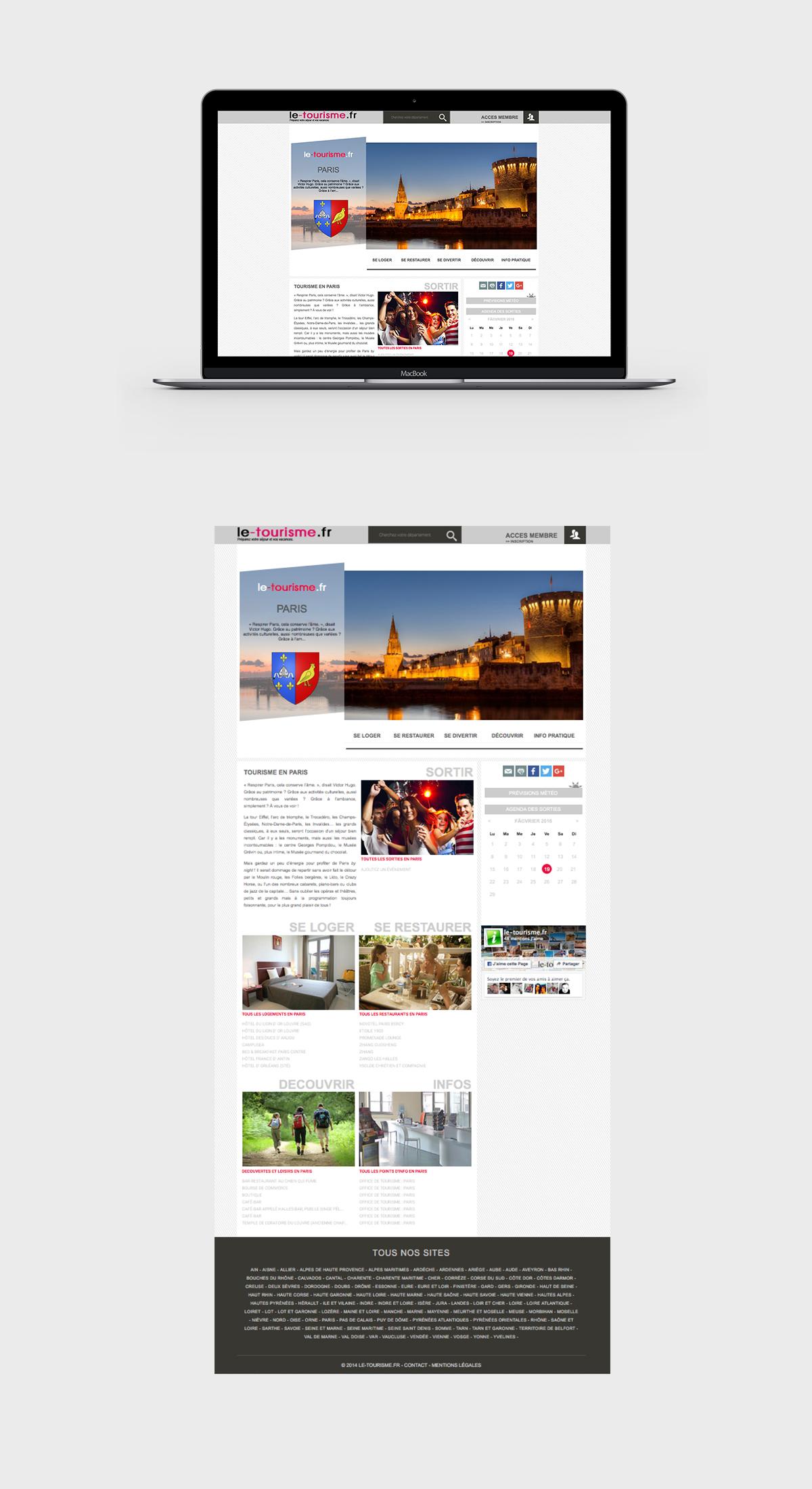le-tourisme-browser