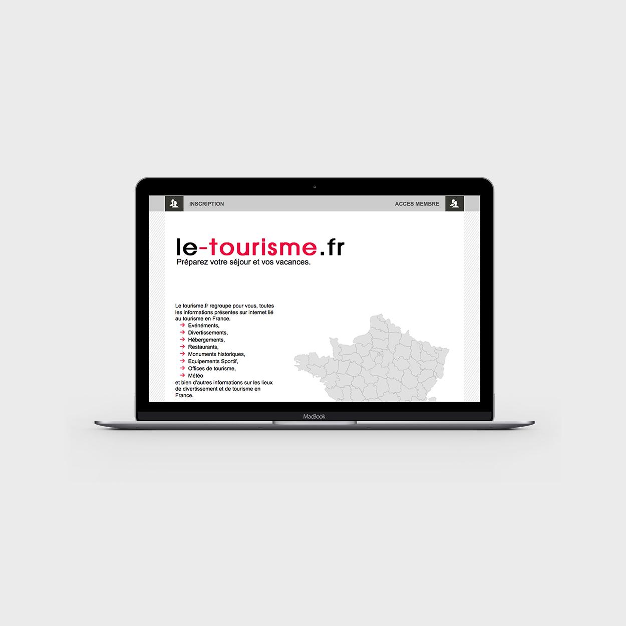 le-tourisme-macbook
