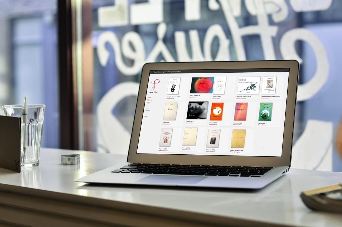 robertfred-macbook