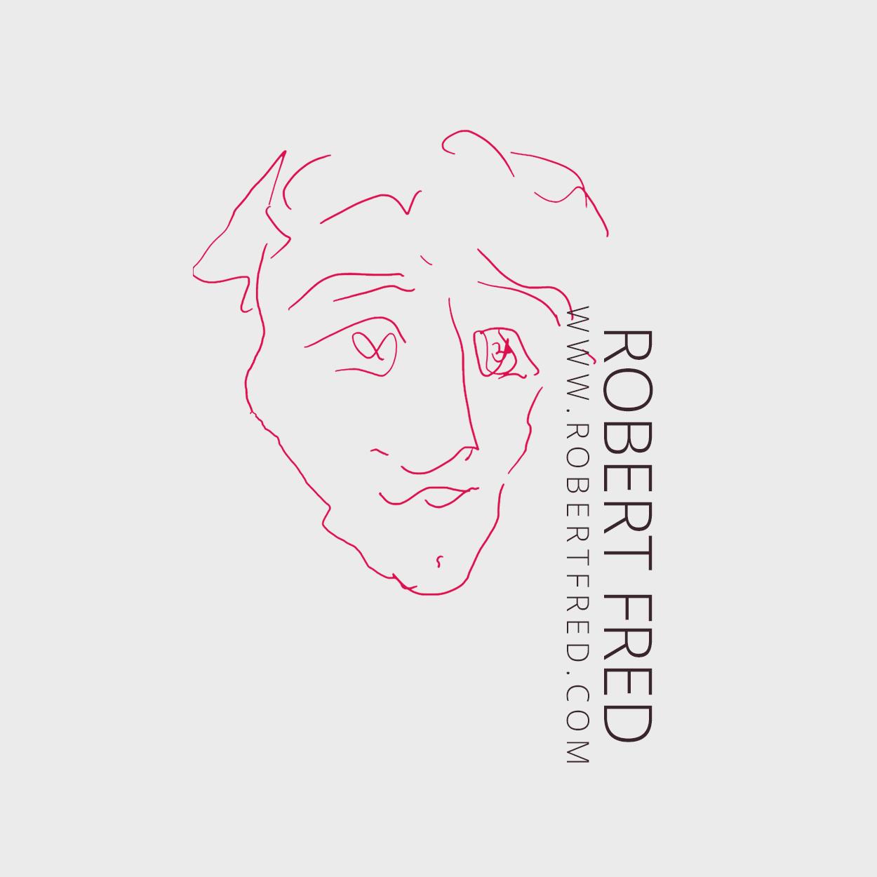 robertfred.com-home