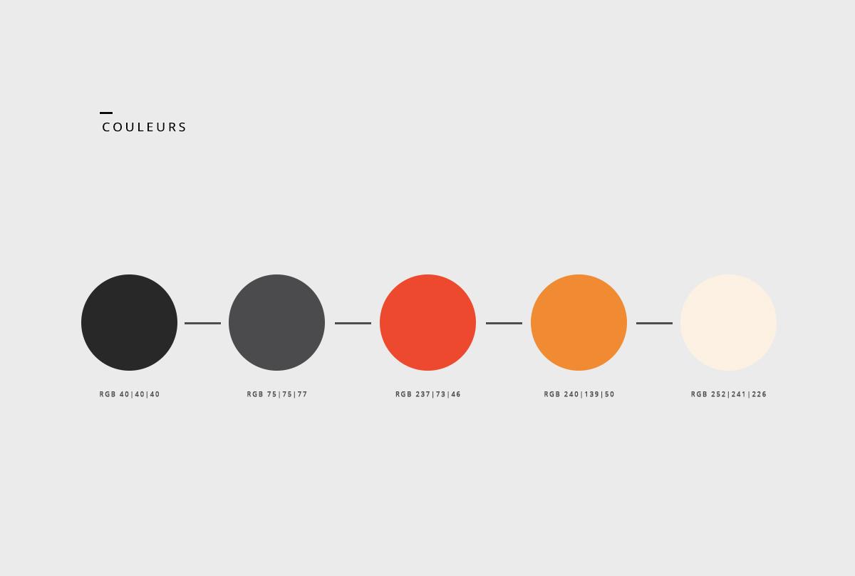 sortir-en-ville-webdesign-couleurs
