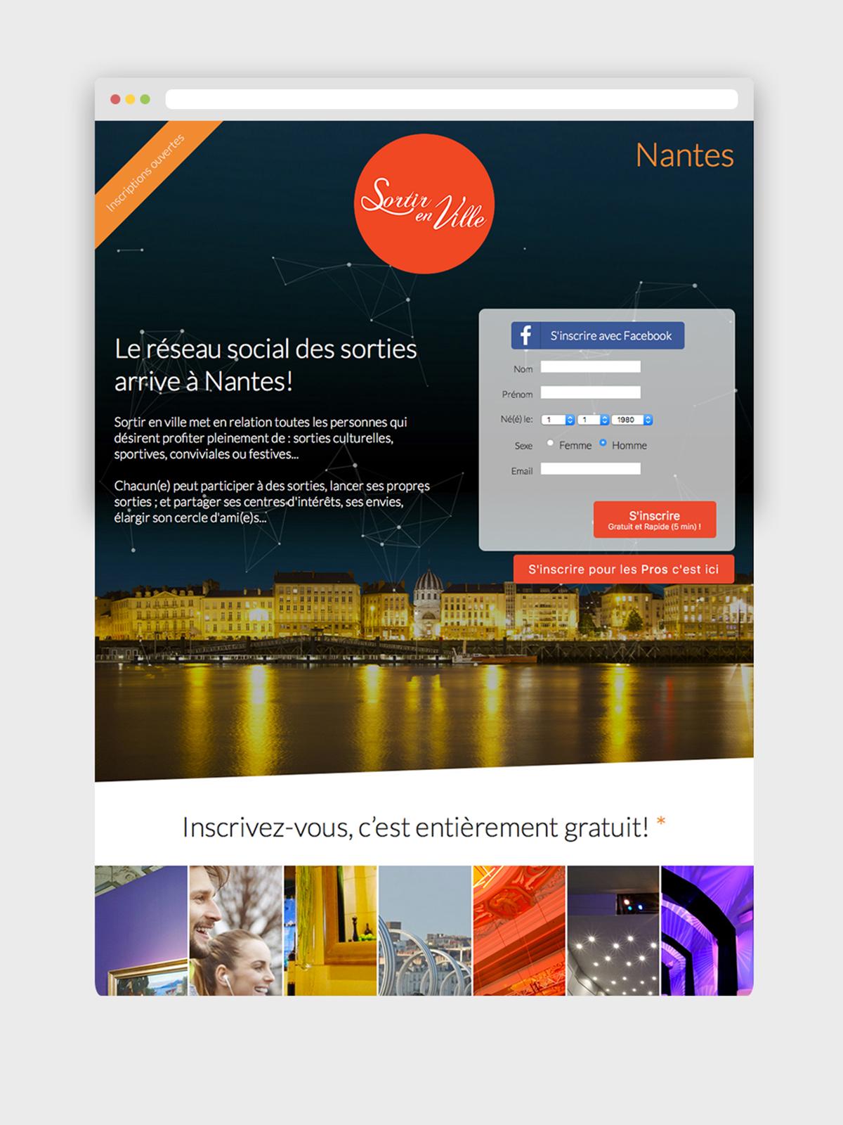sortir-en-ville-webdesign-home