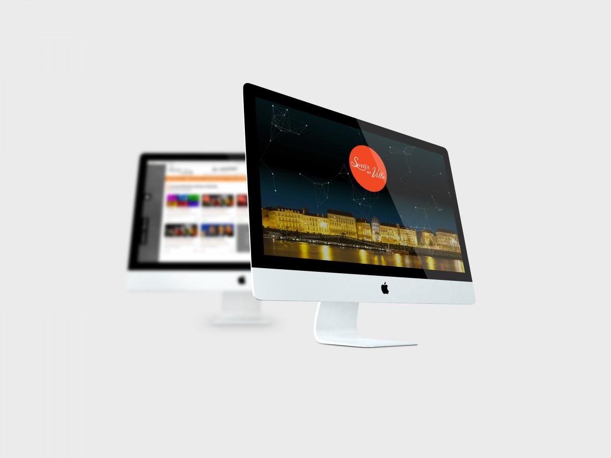 sortir-en-ville-webdesign-mac