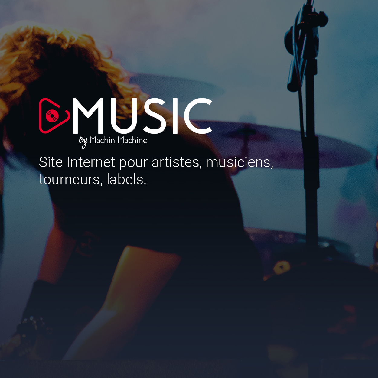 site-internet-musiciens-artistes-home
