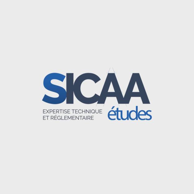 SICAA Études